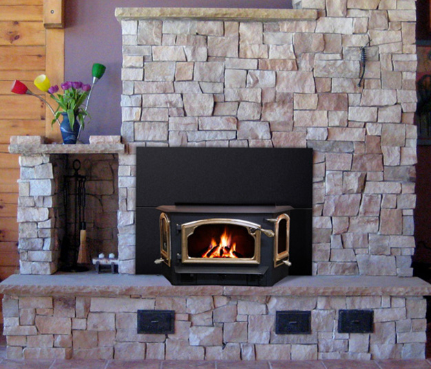Admirable Sierra Wood Stoves From Sierra Products Inc Home Remodeling Inspirations Gresiscottssportslandcom